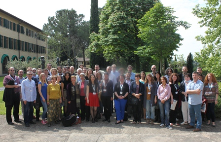 The ANTICORRP team. European Research Institute, Florence.