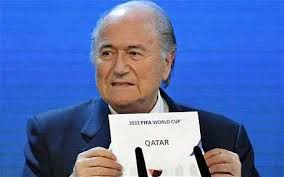 Reforming FIFA: what can we learn from experience with (other) corrupt autocrats?