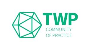 twp-logo_mid_green_rgb