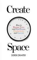Create-Space-cover-lo-res