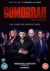 gomorrah-season-3