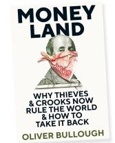 moneyland1