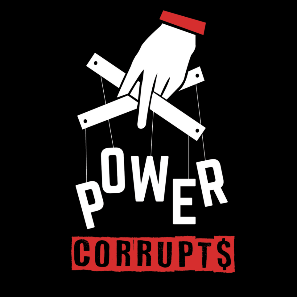Power+Corrupts+PNG+Logo.png