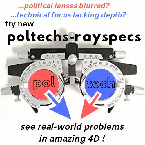 PO tech complex