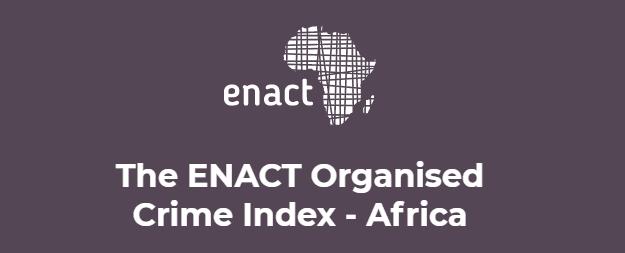 org crime index.PNG